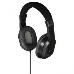 HED2006BK/AN OVER-EAR HEA