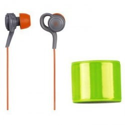 Ear3214 inear earph.sport