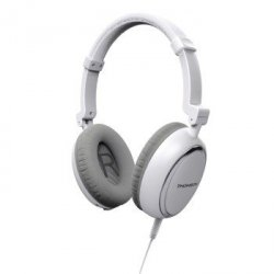 Hed2307ncl słuchawki nauszne z aktywną redukcją hałasu