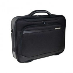Samsonite vectura-office case plus 16;