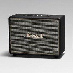Głośnik marshall wodburn czarny