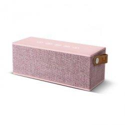 Głośnik bluetooth brick fabrick edition cupcake
