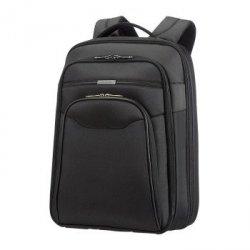 Samsonite plecak do notebooka desklite 15,6; czarny
