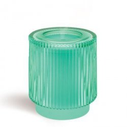 Aromatyzer wa633 zielony