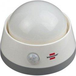 LAMPKA NOCNA NLB02 CZ.R. 3xAA