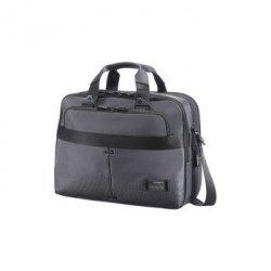 Samsonite torba do notebooka cityvibe bailhandle 13;-16; szary
