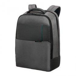 76374 1009 plecak do noteb. 17,3 qibyte czarny