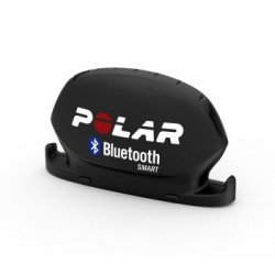 Sensor prędkości bluetooth smart