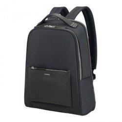 Samsonite plecak do notebooka zalia 14,1 czarny