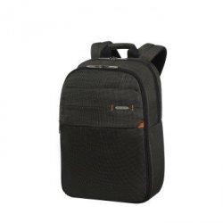 Samsonite plecak do notebooka  network 3 15,6;czarny