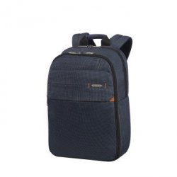 Samsonite plecak do notebooka  network 3 15,6;niebieski