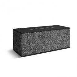 GŁoŚnik bluetooth brick xl concrete