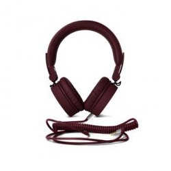 Fresh 'n rebel słuchawki nauszne ruby