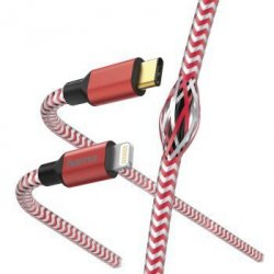 Cha-dat-cab,refl,c-lightn,1.5m,red