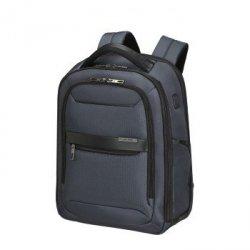 123672 1090 plecak do notebooka vectura 14,1 granatowy