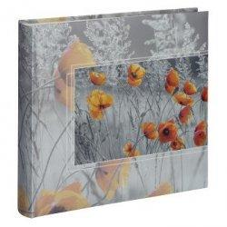 Album hama prowincja 30x30 cm 100 stron