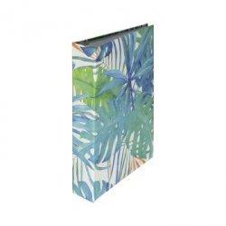 Album jungle leaves 10x15/200