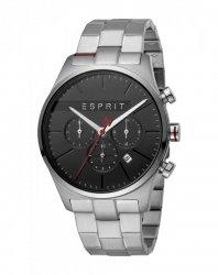 Zegarek męski Esprit Ease Chronograf ES1G053M0055