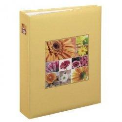 Album Kwiaty 10x15 na 200 zdjęć z opisem