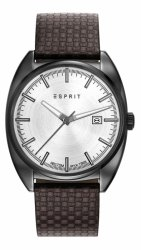 Zegarek ESPRIT-TP10840 BROWN i fotoksiążka gratis