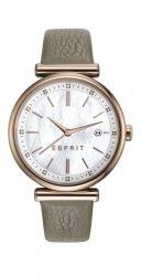 Zegarek ESPRIT-TP10854 TAUPE i fotoksiążka gratis