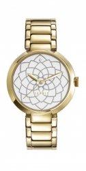 Zegarek ESPRIT-TP10903 GOLD