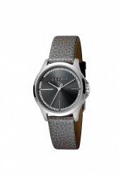 Damski zegarek Esprit ES Joy Black ES1L028L0025