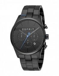 Zegarek męski Esprit Ease Chronograf ES1G053M0075