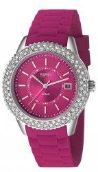 Zegarek Esprit Marin Glints Berry ES106212006 i fotoksiążka gratis