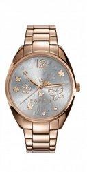 Zegarek ESPRIT-TP10892 ROSE GOLD
