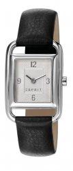 Zegarek Esprit Ione Square Black i fotoksiążka gratis