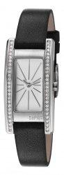 Zegarek Esprit Vivid Crystal Black ES106172002 i fotoksiążka gratis