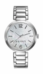 Zegarek esprit-tp10903 silver tone mop