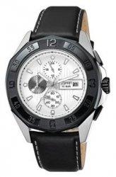 Stylowy zegarek esprit white legacy es102841002 i fotoksiążka gratis