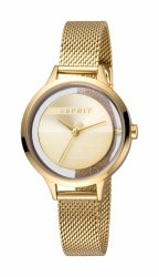 Zegarek damski Esprit Lucid ES1L088M0025
