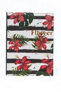 Album 10x15/300 Flower - Lotmar