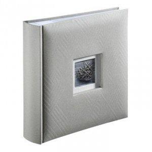 Album adria 10x15/200, szary