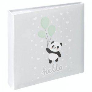 Album 10x15/200 Memo Hello Panda - Hama