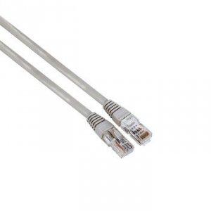 Hama kabel sieciowy cat5e utp 1,5m -w 201460000