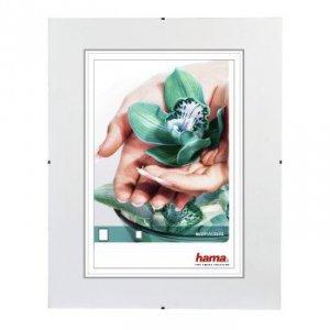 Antyrama szklana 10.5x15 - Hama