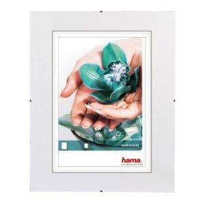 Antyrama szklana 40x50 - Hama