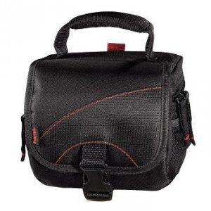 Hama torba astana 100 czarna 1157150000