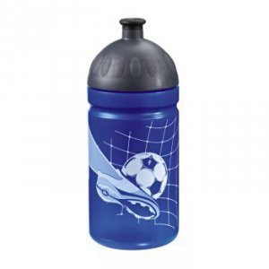 Bidon do napojów Soccer Team - Step by Step