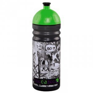 Bidon 0.7l Graffity - Coocazoo