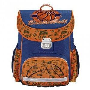 Tornister szkolny Basketball - Hama