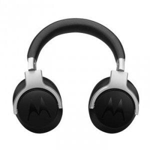 Słuchawki nauszne Bluetooth Escape 500 ANC czarne - Motorola