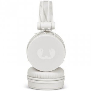 Słuchawki nauszne Bluetooth Caps Cloud - Fresh'n Rebel
