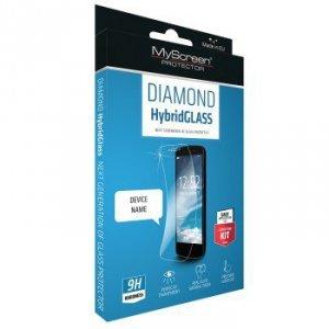 Diamond hybridglass szkło hart. asus zenfone 2 laser