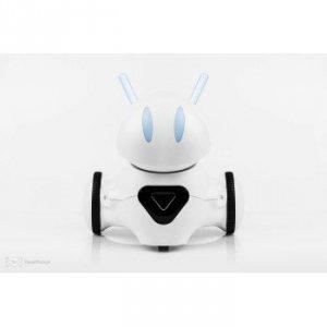 Photon robot edukacyjny - wersja domowa