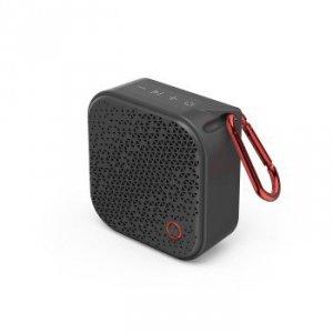 Głośnik Bluetooth Pocket 2.0 - Hama